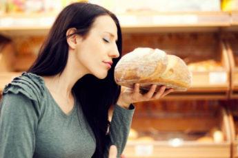 Как нас обманывают супермаркеты: 10 уловок, о которых стоит знать 1
