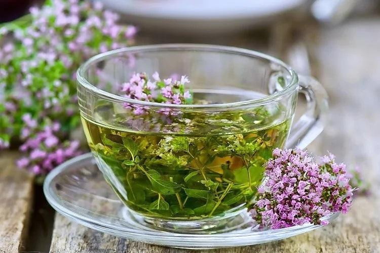 На Руси его называли «Напиток от Бога», он может избавить от артрита, волчанки, проблем с щитовидкой, гипертонии, астмы и не только 6