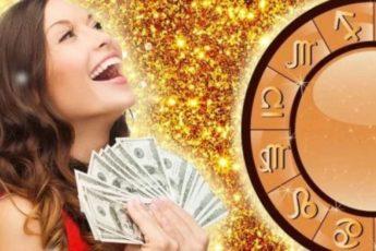 Знаки зодиака и деньги: как добиться успеха каждому 1
